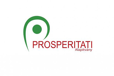 Pprosperitati-alapitvany-logo