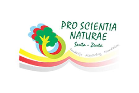 Pro-scientia-naturae-logo